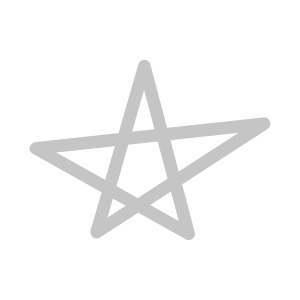 This image has an empty alt attribute; its file name is np_star_2110344_B8B8B8.png